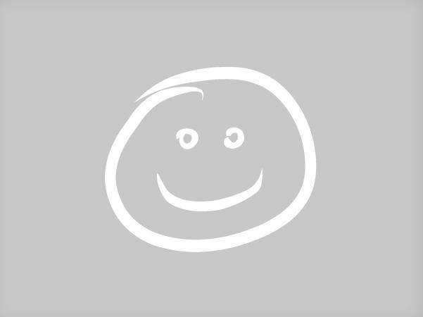 Bildergebnis für platzhalter frauen foto