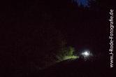 Harzer Hexentrail 2015_201