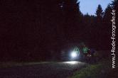 Harzer Hexentrail 2015_207