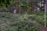 Harzer Hexentrail 2015_262
