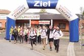 Harzer Hexentrail 2015_287
