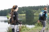 Harzer Hexentrail 2015_332