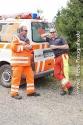 Harzer Hexentrail 2015_430