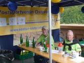 Harzer Hexentrail 2015_468