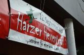 Harzer Hexentrail 2015_490