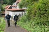 Harzer Hexentrail 2017_9