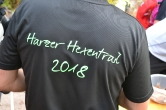Harzer Hexentrail 2018_479