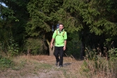 Harzer Hexentrail 2018_493