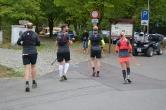 Harzer Hexentrail 2018_541
